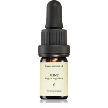 Smells Like Spells Essential Oil Mint ulei esential image0