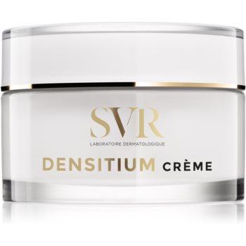 SVR Densitium crema anti-rid de zi si de noapte pentru piele normala si uscata imagine 2021 notino.ro