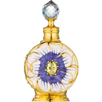 Swiss Arabian Layali ulei parfumat unisex