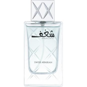 Swiss Arabian Shaghaf Men Eau de Parfum pentru bărbați