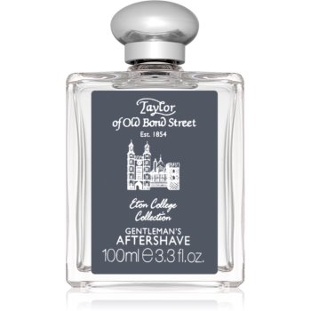 Taylor of Old Bond Street Eton College Collection after shave imagine 2021 notino.ro