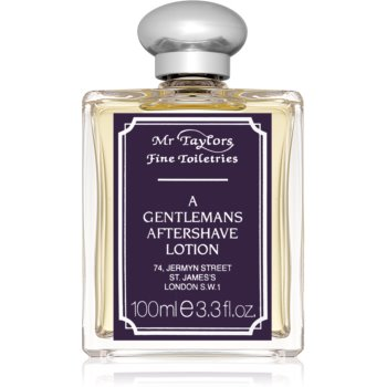 Taylor of Old Bond Street Mr Taylor after shave imagine 2021 notino.ro