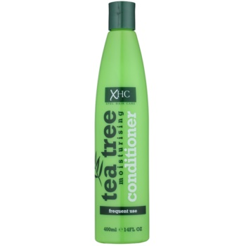 Tea Tree Hair Care balsam hidratant pentru utilizarea de zi cu zi imagine 2021 notino.ro