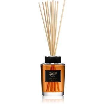 Teatro Fragranze Incenso Imperiale aroma difuzor cu rezervã (Imperial Oud)
