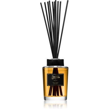 Teatro Fragranze Pura Ambra aroma difuzor cu rezervã (Pure Amber)