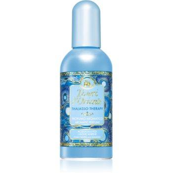 Tesori d'Oriente Thalasso Therapy Eau de Parfum image0