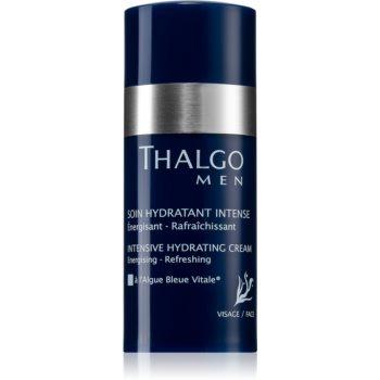 Thalgo Men crema intens hidratanta pentru barbati notino poza