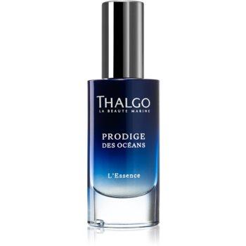 Thalgo Prodige Des Océans Regenerarea esenței pielii pentru toate tipurile de ten imagine 2021 notino.ro