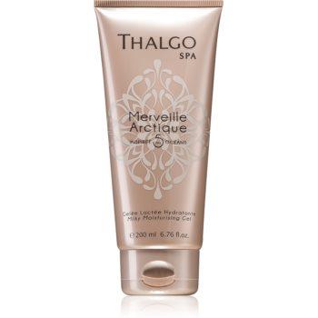 Thalgo Spa Merveille Artique gel hidratant pentru corp imagine 2021 notino.ro