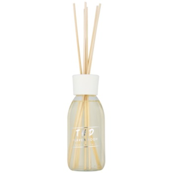 THD Diffusore Profumi D'oriente aroma difuzor cu rezervã