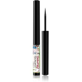 theBalm Schwing® eyeliner notino.ro