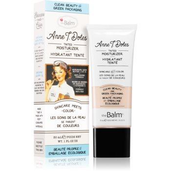 theBalm Anne T. Dotes® Tinted Moisturizer crema hidratanta si tonifianta imagine 2021 notino.ro