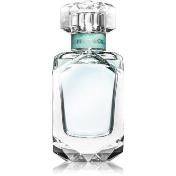 Tiffany & Co. Tiffany & Co. Eau de Parfum pentru femei imagine 2021 notino.ro