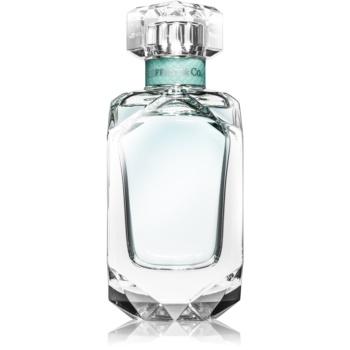 Tiffany & Co. Tiffany & Co. Eau de Parfum pentru femei notino.ro