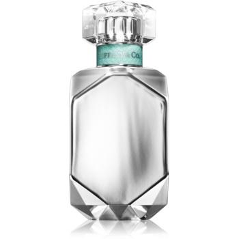 Tiffany & Co. Tiffany & Co. Eau de Parfum editie limitata pentru femei