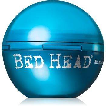 TIGI Bed Head Hard Head pasta pentru modelat pentru toate tipurile de păr imagine 2021 notino.ro