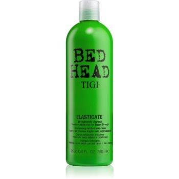 TIGI Bed Head Elasticate sampon fortifiant pentru par deteriorat notino.ro