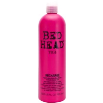 TIGI Bed Head Recharge balsam pentru stralucire notino.ro