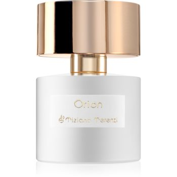 Tiziana Terenzi Luna Orion extract de parfum unisex notino poza