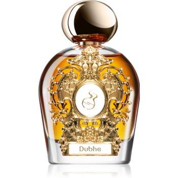 Tiziana Terenzi Dubhe Assoluto extract de parfum unisex notino poza