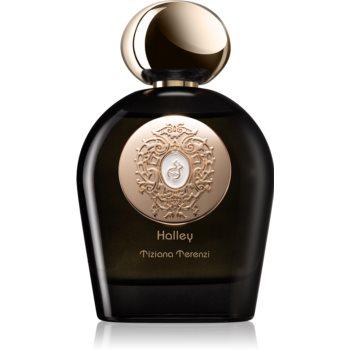 Tiziana Terenzi Halley extract de parfum unisex image0
