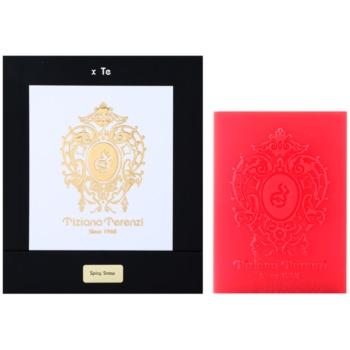 Tiziana Terenzi Spicy Snow lumanari parfumate 10 cm image0