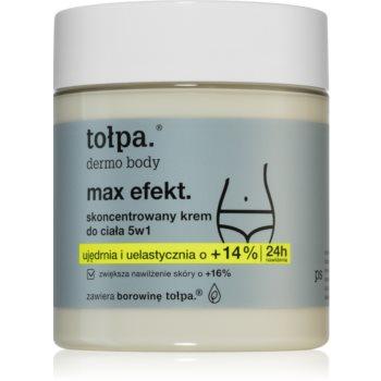 Tołpa Dermo Body Max Efekt cremă concentrată pentru corp imagine 2021 notino.ro