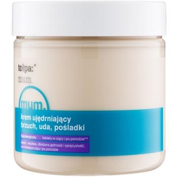 Tołpa Dermo Body Mum crema fermitate pentru zonele cu probleme notino.ro