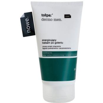Tołpa Dermo Men balsam energizant after shave imagine 2021 notino.ro