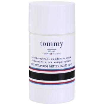 Tommy Hilfiger Tommy deostick pentru barbati 75 ml