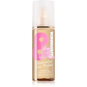 TONI&GUY Glamour spray parfumat pentru păr imagine 2021 notino.ro
