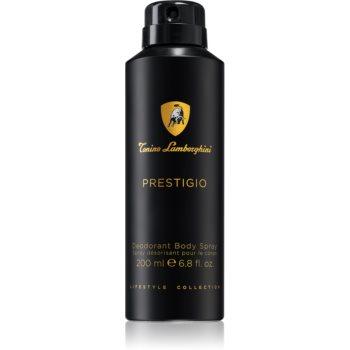 Tonino Lamborghini Prestigio deodorant spray pentru bărbați