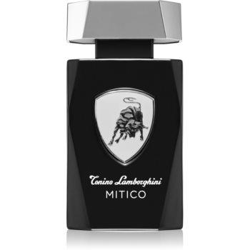 Tonino Lamborghini Mitico Eau de Toilette pentru barbati image0