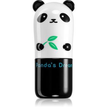 TONYMOLY Panda's Dream ser pentru înviorarea zonei ochilor stick imagine 2021 notino.ro