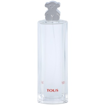 Tous Tous Eau de Toilette pentru femei image0
