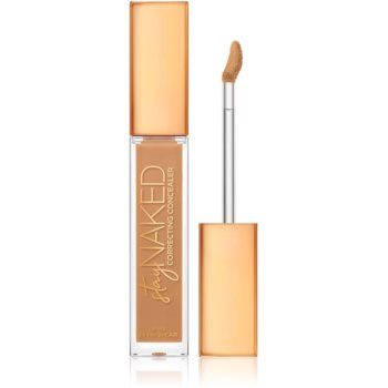Urban Decay Stay Naked Concealer anticearcan cu efect de lunga durata acoperire completa imagine 2021 notino.ro