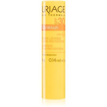 Uriage Bariésun Lipstick SPF 30 balsam de buze protector SPF 30 imagine 2021 notino.ro