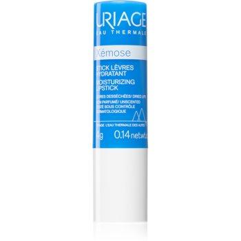 Uriage Xémose Moisturizing Lipstick balsam calmant de buze imagine 2021 notino.ro