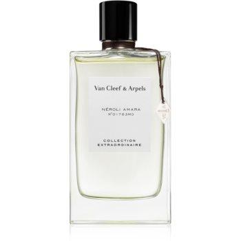 Van Cleef & Arpels Collection Extraordinaire Néroli Amara Eau de Parfum unisex imagine 2021 notino.ro