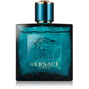 Versace Eros deospray 100 ml