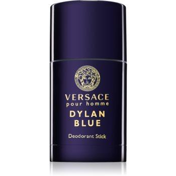 Versace Dylan Blue Pour Homme deostick pentru bărbați