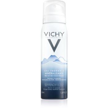 Vichy Eau Thermale apă termală de mineralizare imagine 2021 notino.ro