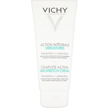 Vichy Action Integrale Vergetures lapte de corp pentru vergeturi imagine 2021 notino.ro