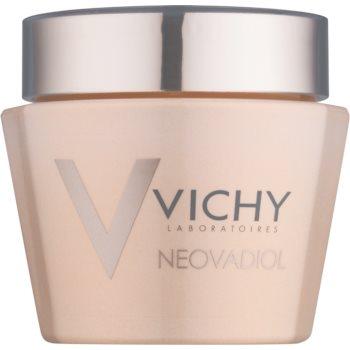 Vichy Neovadiol Compensating Complex gel-crema remodelanta cu efect imediat pentru piele normală și mixtă notino.ro