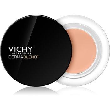 Vichy Dermablend corector cremos pentru piele sensibila si inrosita notino.ro