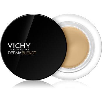 Vichy Dermablend corector cremos pentru piele sensibila si inrosita imagine 2021 notino.ro