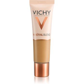 Vichy Minéralblend machiaj hidratant și natural de acoperire notino.ro