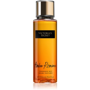 Victoria's Secret Amber Romance spray pentru corp pentru femei image0