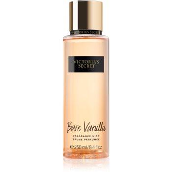 Victoria's Secret Bare Vanilla spray pentru corp pentru femei