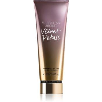 Victoria's Secret Velvet Petals lapte de corp pentru femei